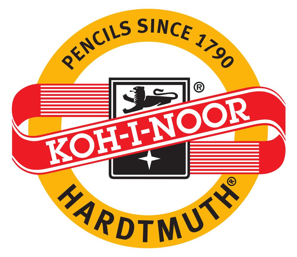 KO-I-NOOR