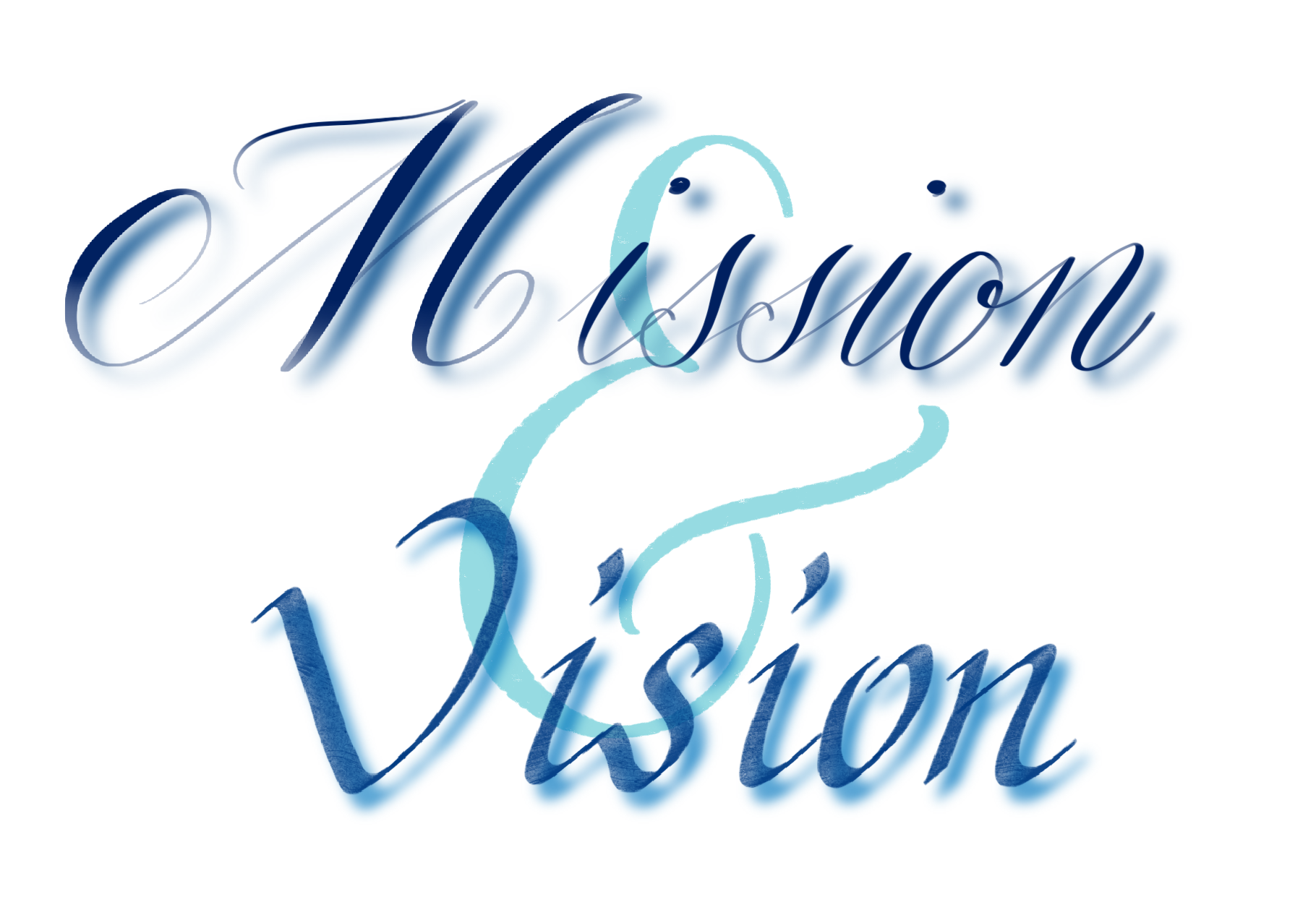 Mission and Vision of CalliFabe